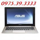 Sửa máy tính xách tay Asus VivoBook S400