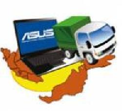 Laptop ASUS triển khai Bảo Hành giao nhận tại nhà & BH Không-Điểm-Sáng tại VN