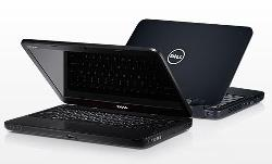 Dell Insprion N4050 mới - Chiếc