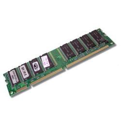 RAM bộ nhớ truy cập ngẫu nhiên