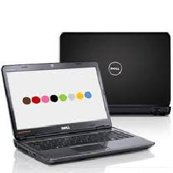 Đánh giá Dell Inspiron 14R