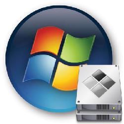 Cài Win 7 trên Macbook