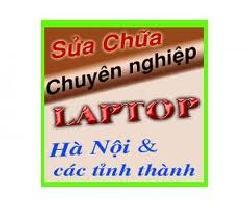 Laptop bị lỗi vặt và cách khắc phục
