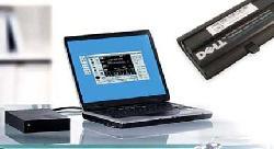 Quy tắc vàng sử dụng pin laptop hiệu quả