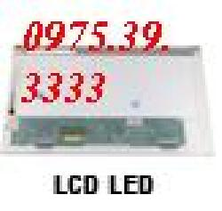 Thay màn hình HP Compaq CQ60-101TX