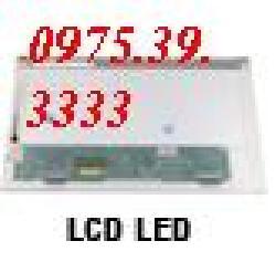 Thay màn hình HP Compaq CQ45-205TU