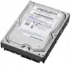 HDD Seagate Barracuda - 80GB
