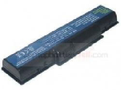 Pin laptop ACER Aspire 4710G, 4310, 4520, 4920G, 4710Z