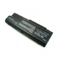 Pin laptop HP DV8000, ZV8000 series