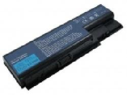 Pin laptop Acer Aspire timelinex 5820t