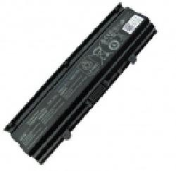 Pin laptop Dell N4030 9cell
