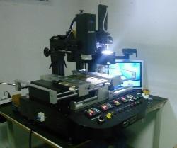 Sửa Máy tính xách tay SAMSUNG hà nội