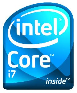 Giới thiệu Chíp CPU