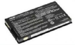 Pin Asus Eee PC 1015PEM