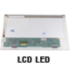 Thay màn hình laptop Asus 14.0 LED