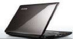 Sửa máy tính xách tay Lenovo 3000 G470