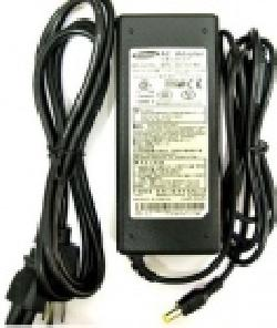 Bán Adapter Samsung 19V - 3.16A