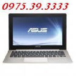 Sửa máy tính xách tay Asus K55VD