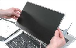 Thay sửa màn hình laptop Acer Aspire 5332
